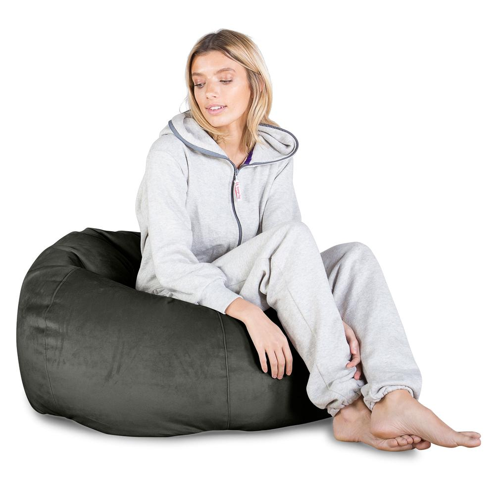 classic-bean-bag-chair-velvet-graphite-grey_5