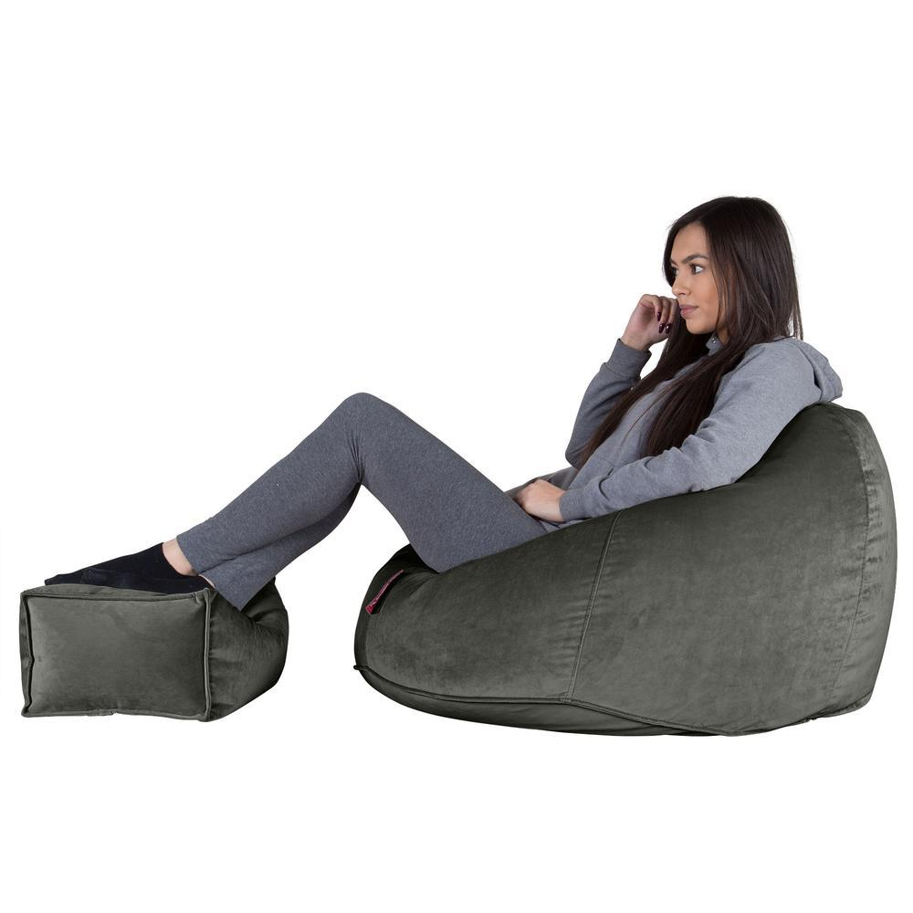 classic-bean-bag-chair-velvet-graphite-grey_3