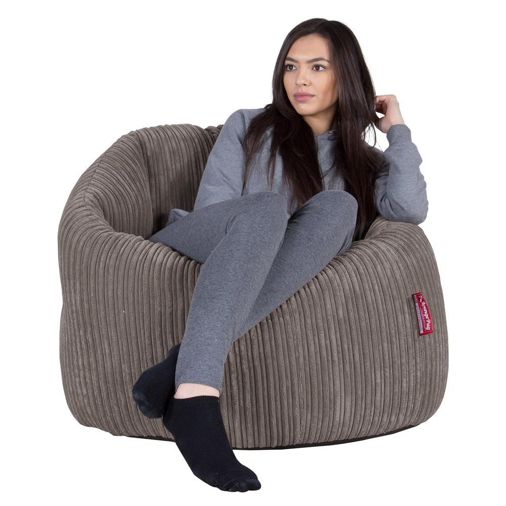 cuddle-up-bean-bag-chair-cord-graphite-grey_3