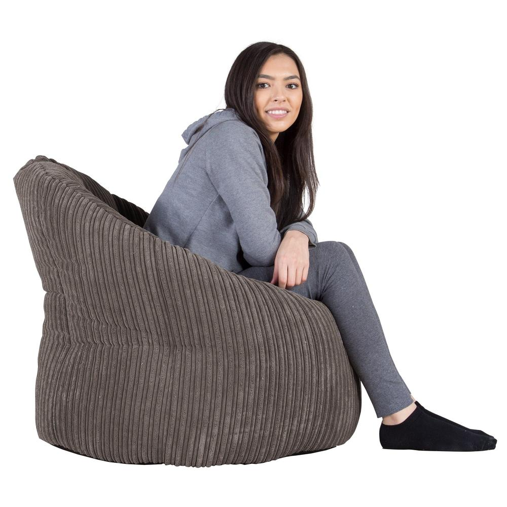 cuddle-up-bean-bag-chair-cord-graphite-grey_4