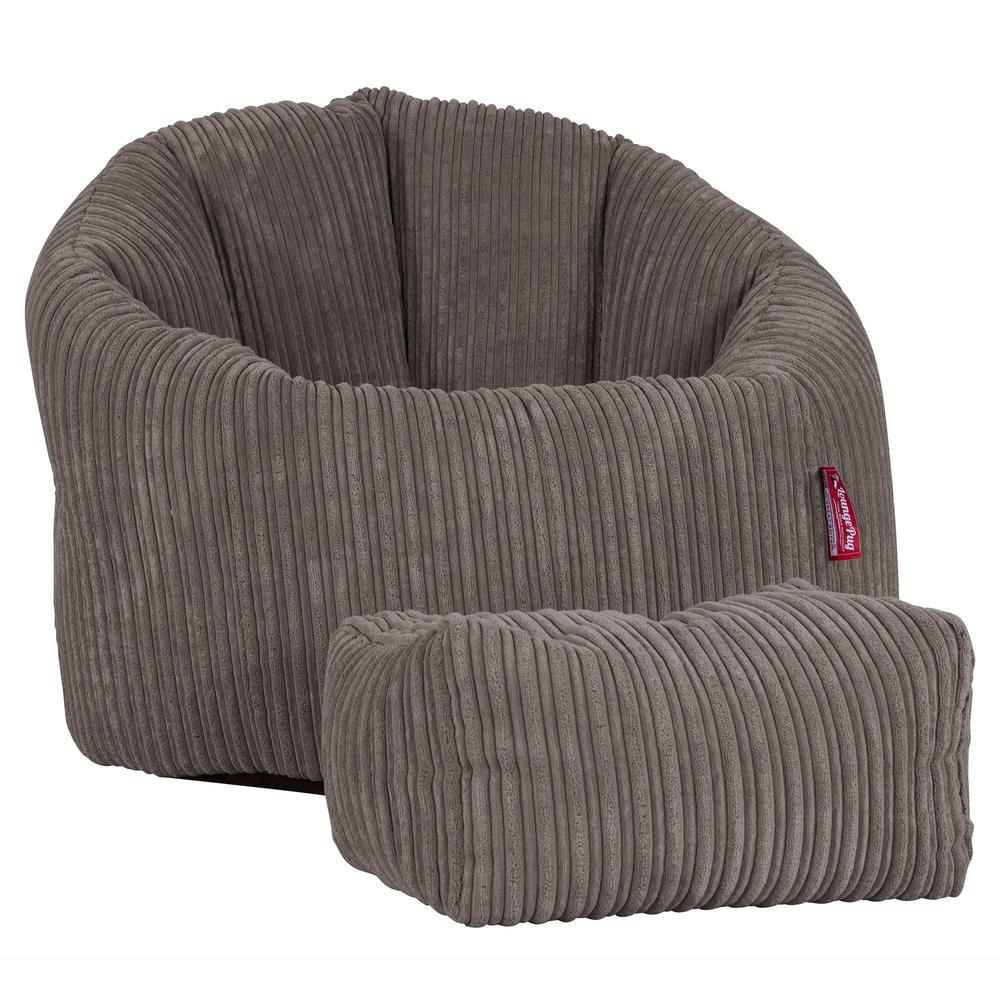 cuddle-up-bean-bag-chair-cord-graphite-grey_1