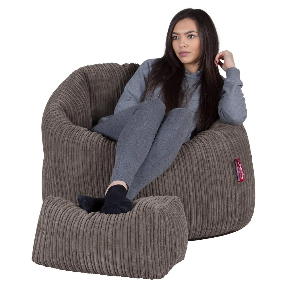 cuddle-up-bean-bag-chair-cord-graphite-grey_5