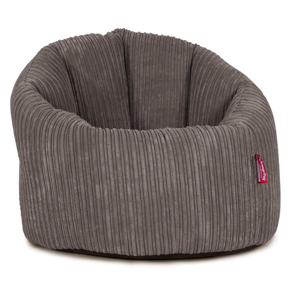 cuddle-up-bean-bag-chair-cord-graphite-grey_6