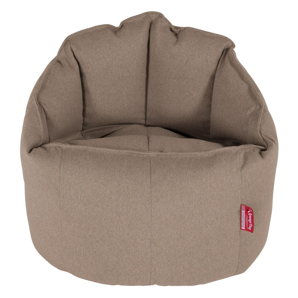 cuddle-up-bean-bag-chair-interalli-biscuit_6