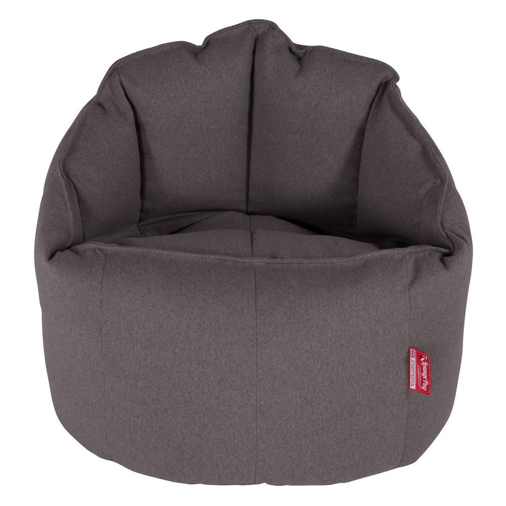 cuddle-up-bean-bag-chair-interalli-grey_6
