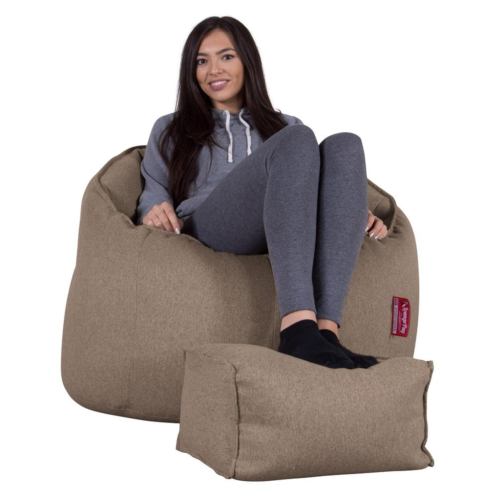 cuddle-up-bean-bag-chair-interalli-biscuit_5