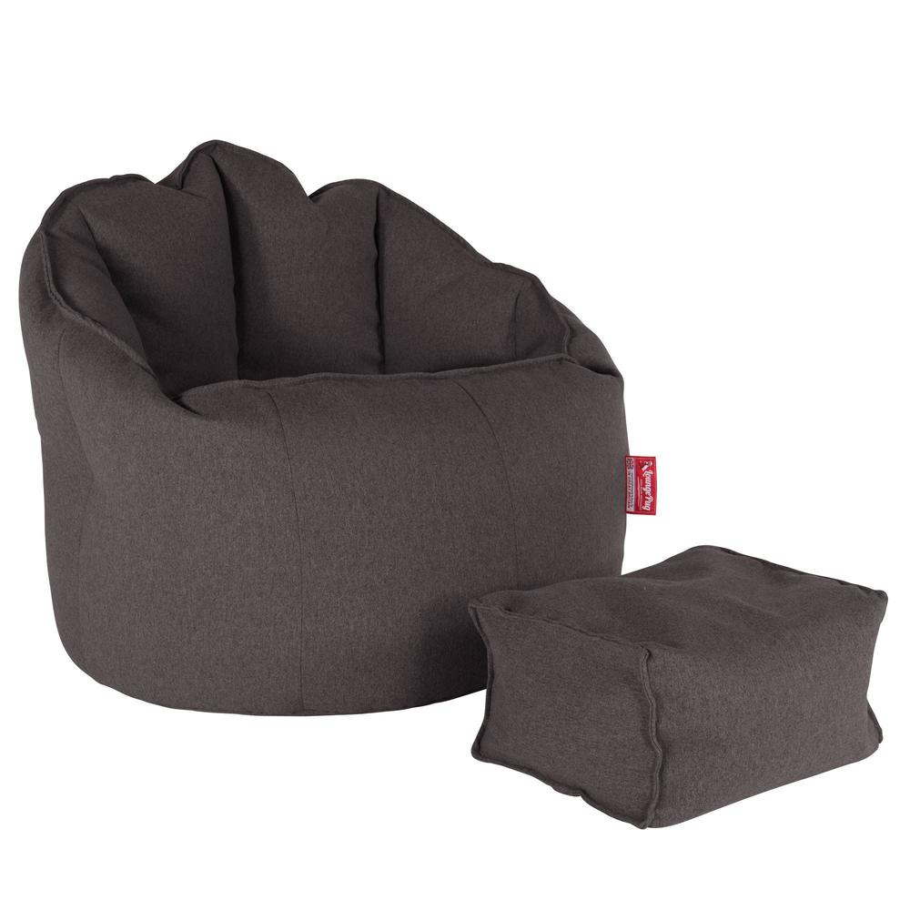 cuddle-up-bean-bag-chair-interalli-grey_3