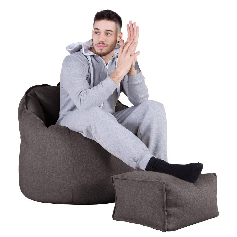 cuddle-up-bean-bag-chair-interalli-grey_1