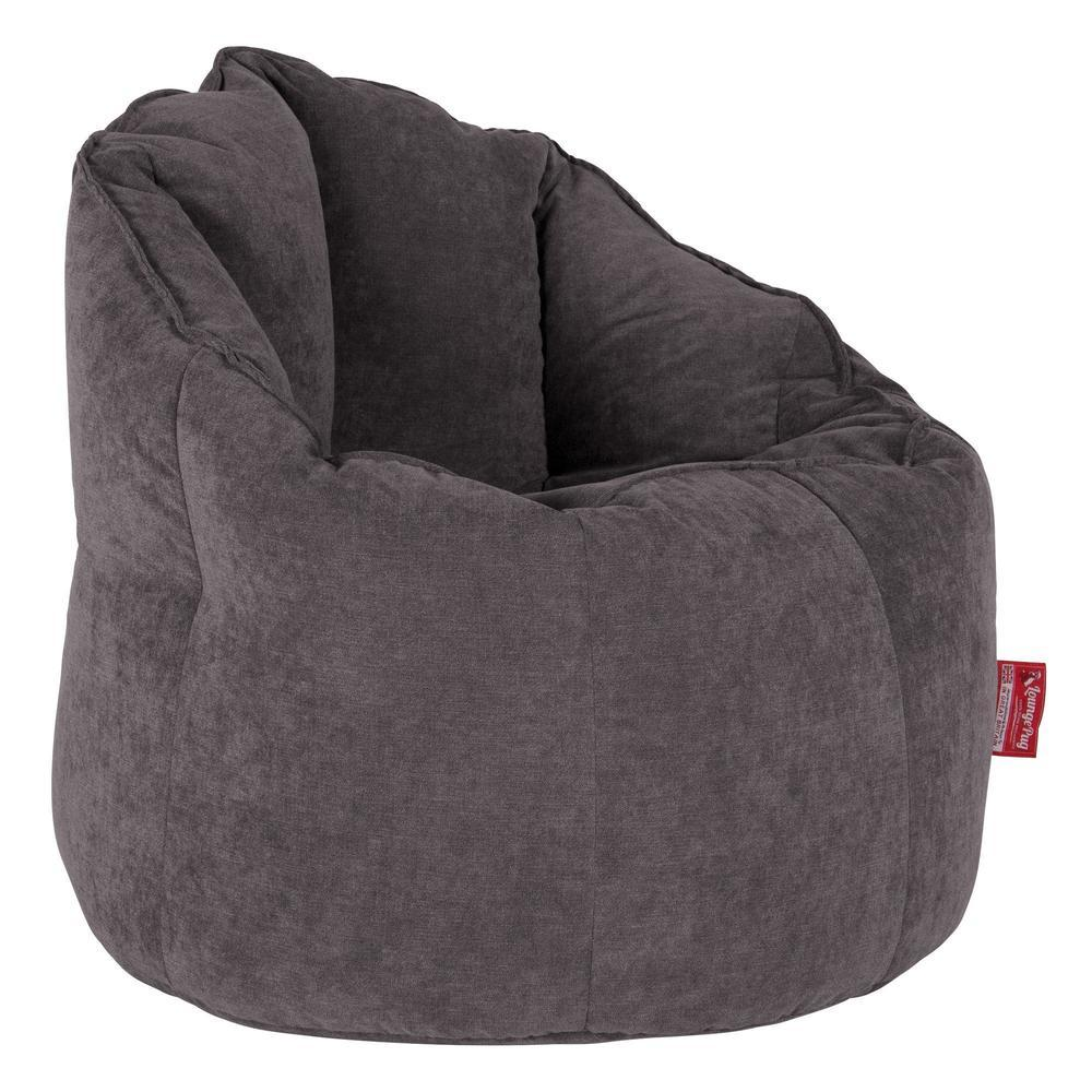 cuddle-up-bean-bag-chair-signature-graphite-grey_5