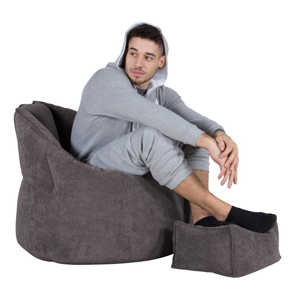 cuddle-up-bean-bag-chair-signature-graphite-grey_4
