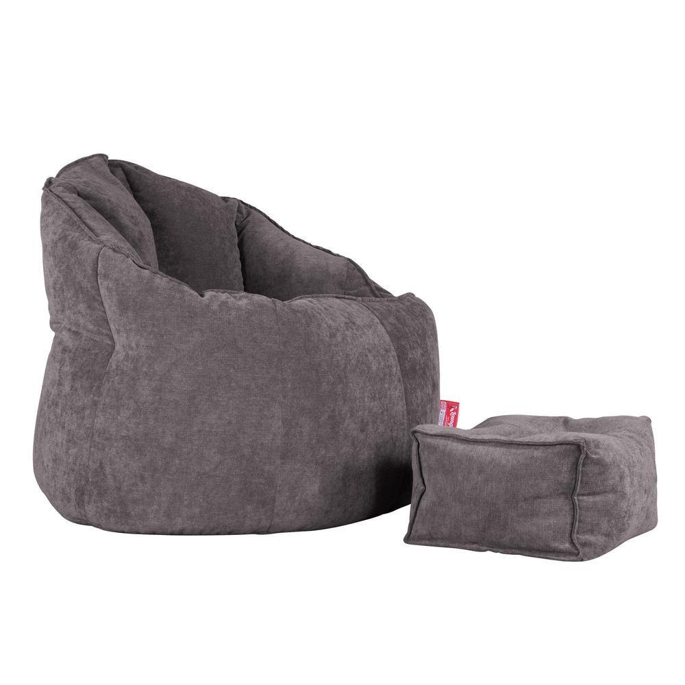 cuddle-up-bean-bag-chair-signature-graphite-grey_2