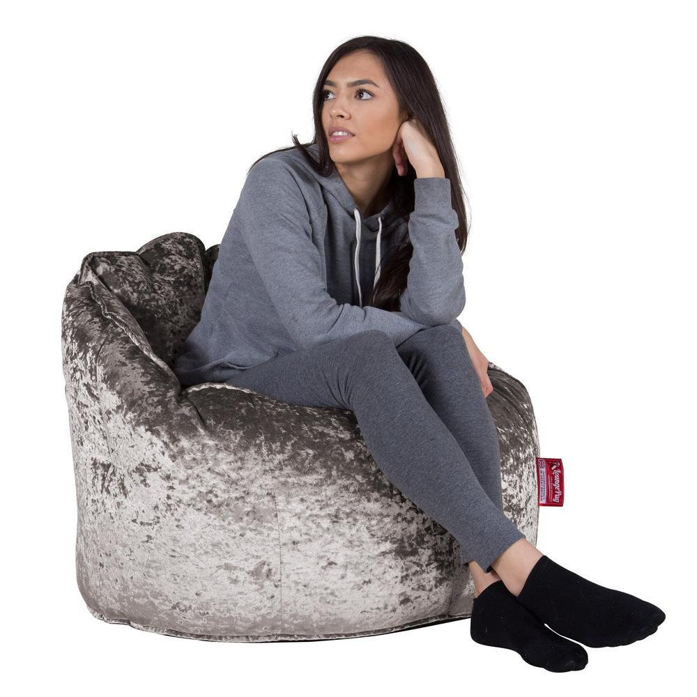 cuddle-up-bean-bag-chair-vintage-silver_3