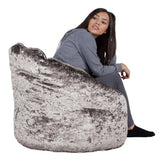 cuddle-up-bean-bag-chair-vintage-silver_5