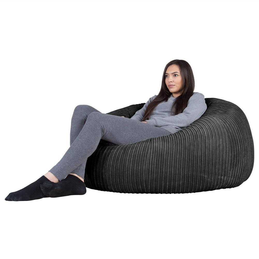 classic-sofa-bean-bag-cord-black_3