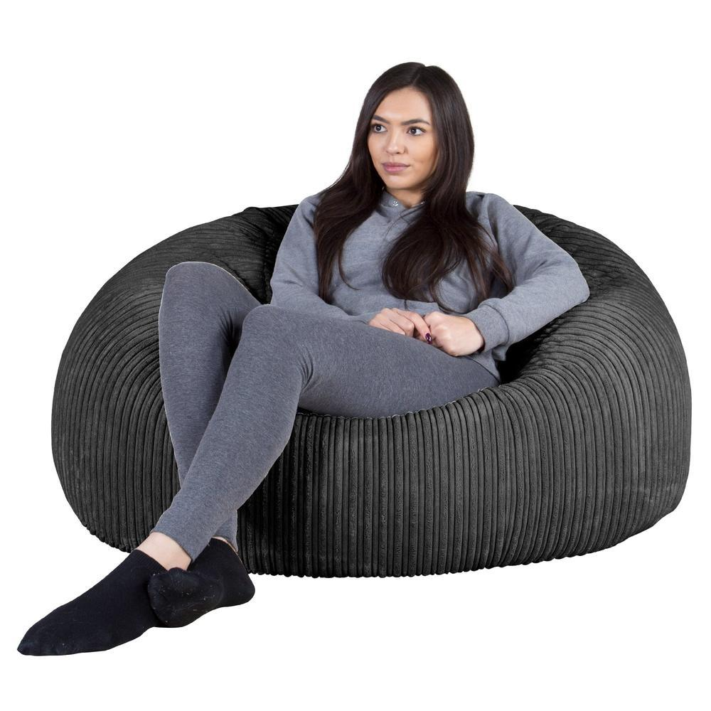 classic-sofa-bean-bag-cord-black_1