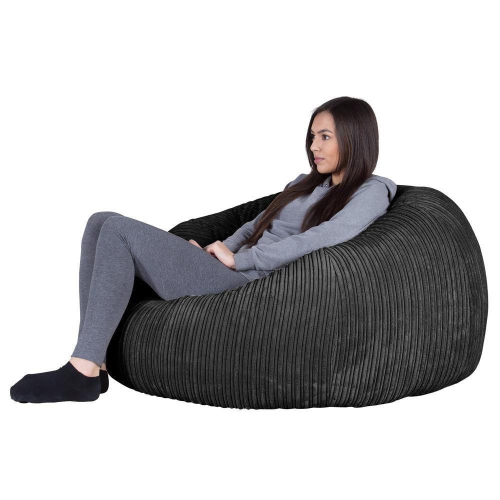 classic-sofa-bean-bag-cord-black_4
