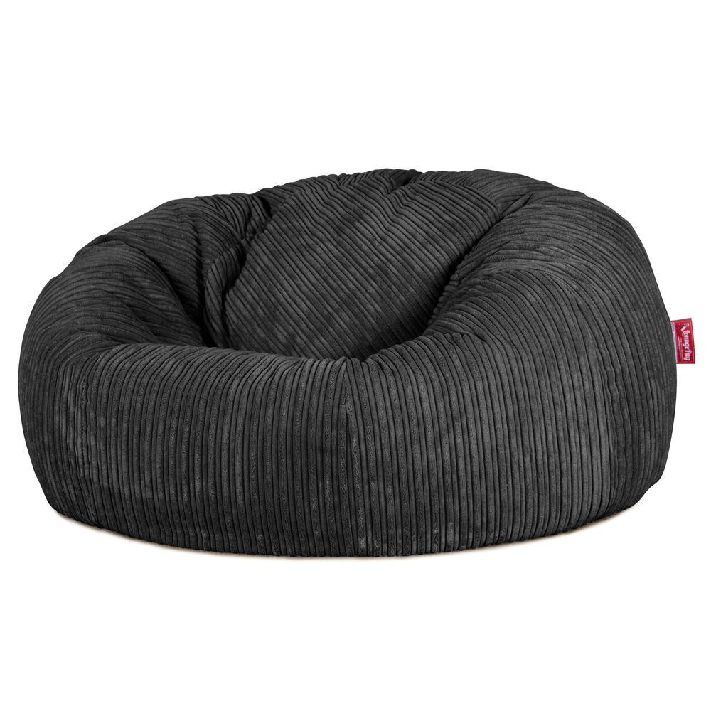 classic-sofa-bean-bag-cord-black_6
