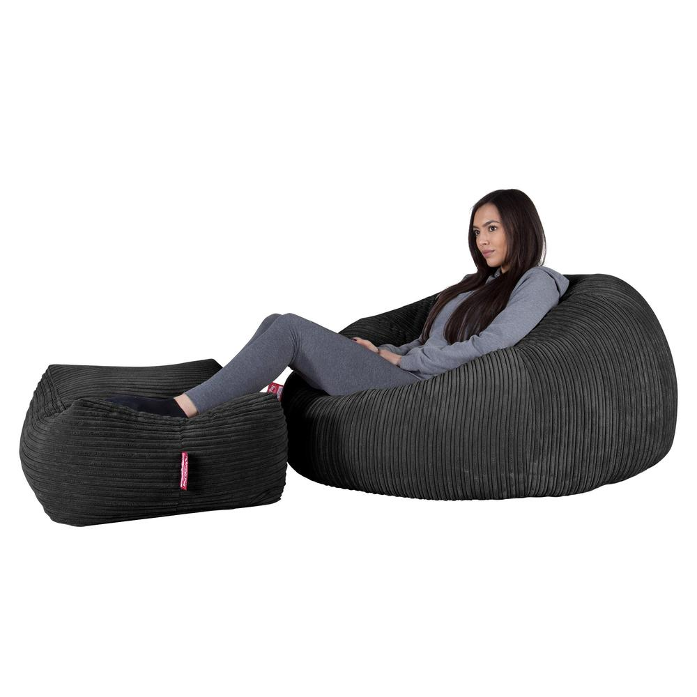 classic-sofa-bean-bag-cord-black_5