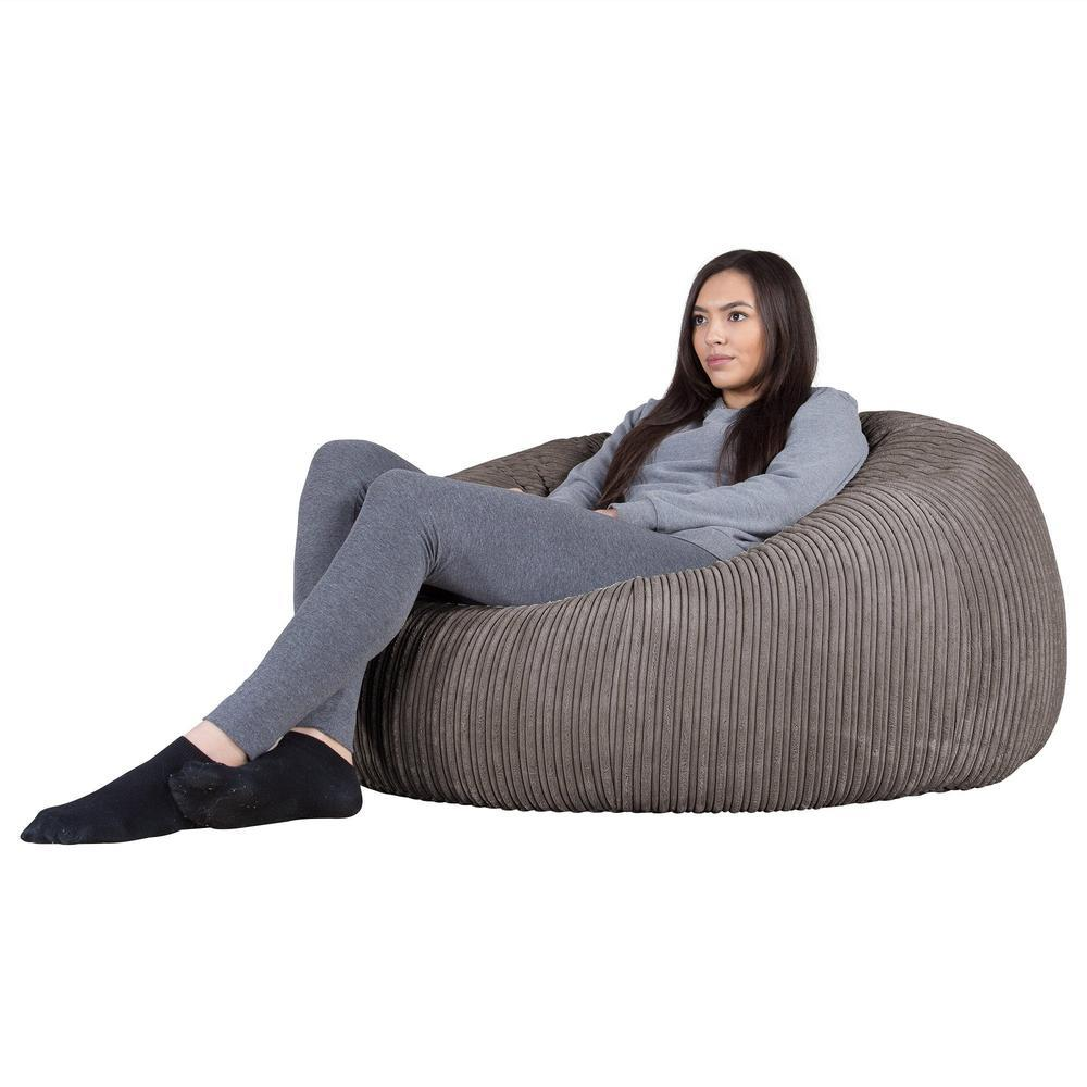 classic-sofa-bean-bag-cord-graphite-grey_3