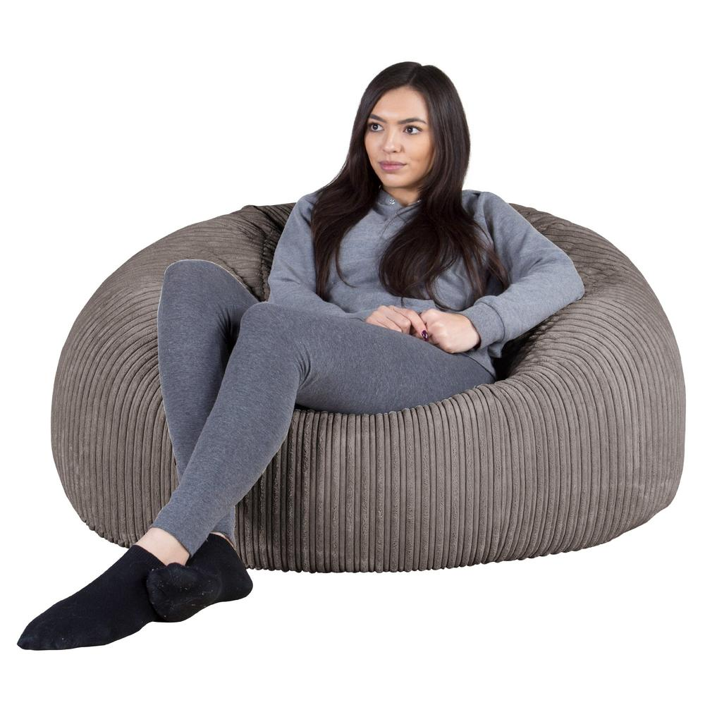 classic-sofa-bean-bag-cord-graphite-grey_1