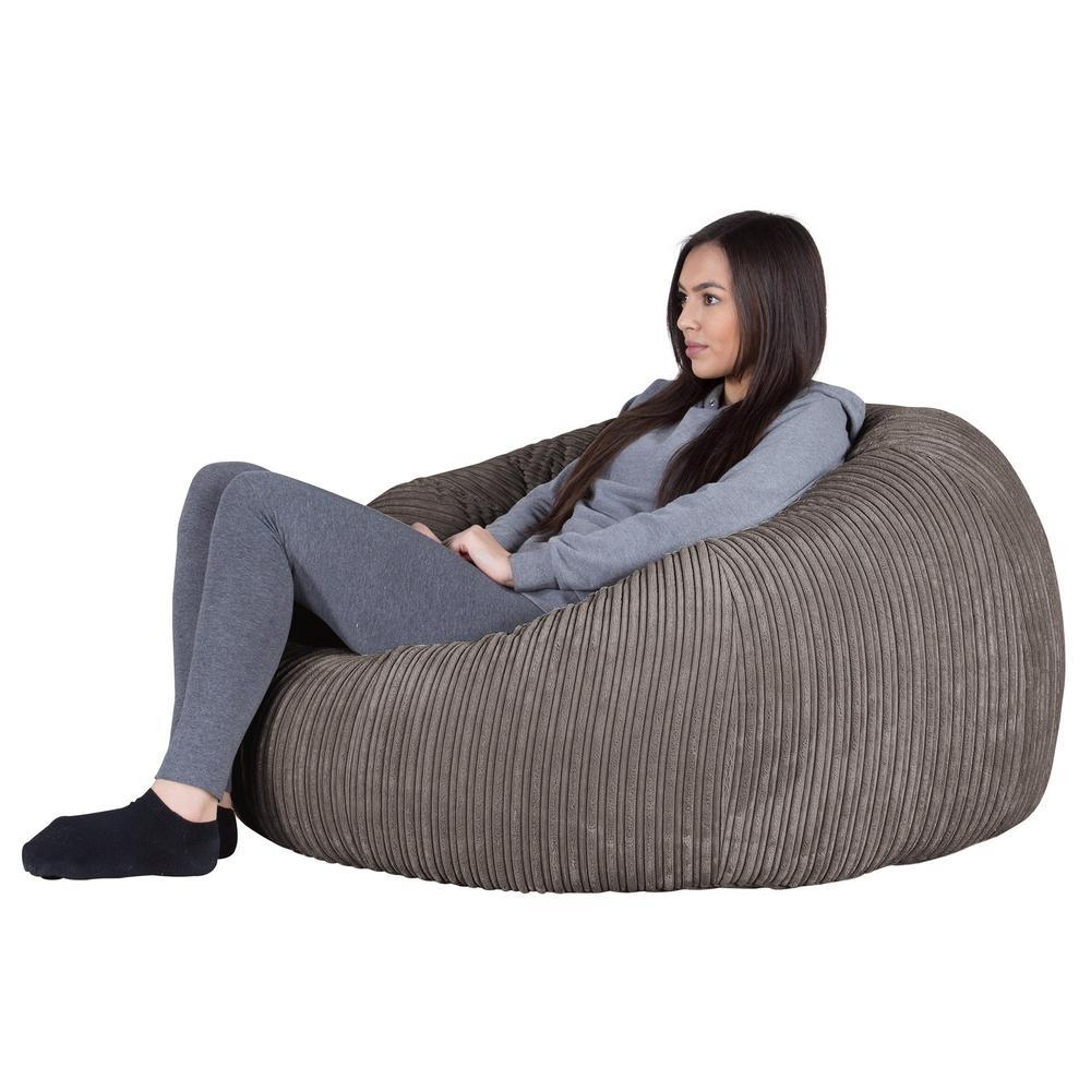 classic-sofa-bean-bag-cord-graphite-grey_4
