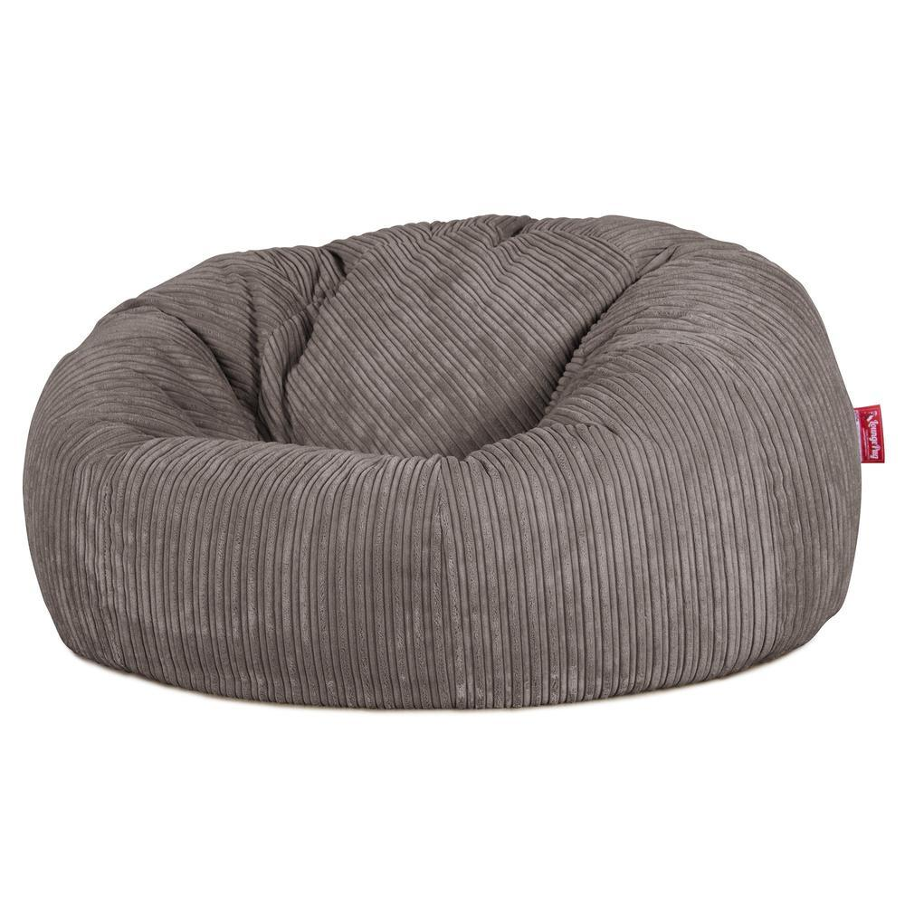 classic-sofa-bean-bag-cord-graphite-grey_6