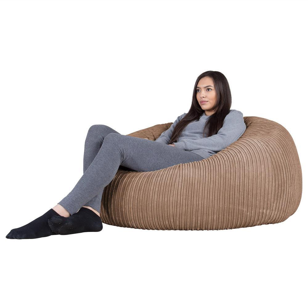 classic-sofa-bean-bag-cord-sand_3