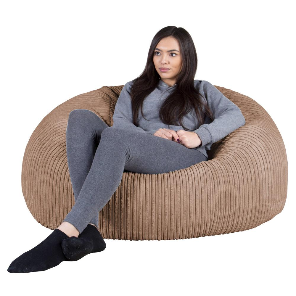 classic-sofa-bean-bag-cord-sand_1