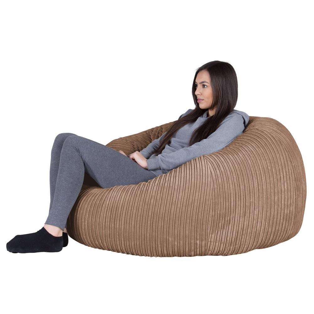 classic-sofa-bean-bag-cord-sand_4