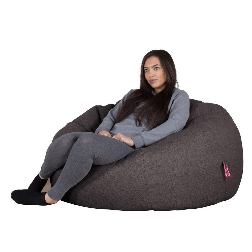 classic-sofa-bean-bag-interalli-grey_5