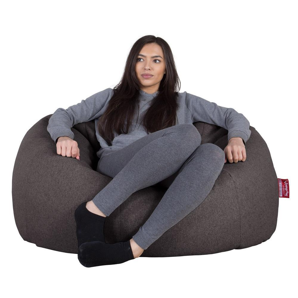 classic-sofa-bean-bag-interalli-grey_1