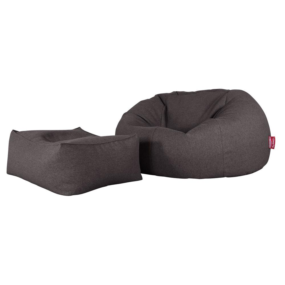 classic-sofa-bean-bag-interalli-grey_3