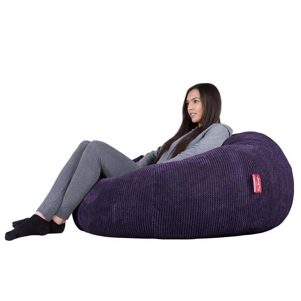 classic-sofa-bean-bag-pom-pom-purple_5