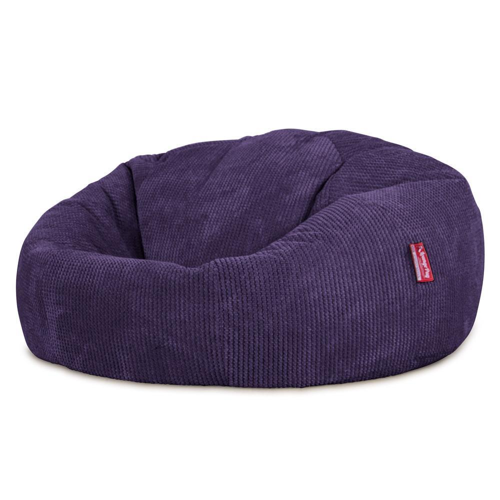 classic-sofa-bean-bag-pom-pom-purple_3