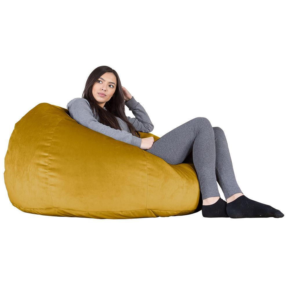 classic-sofa-bean-bag-velvet-gold_3