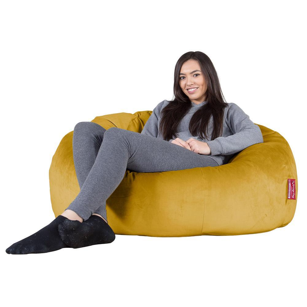 classic-sofa-bean-bag-velvet-gold_1