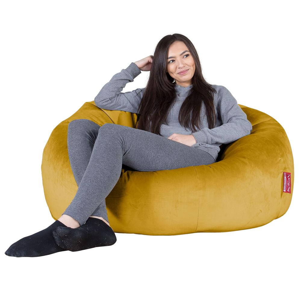 classic-sofa-bean-bag-velvet-gold_4