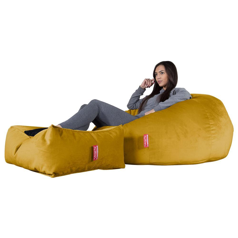 classic-sofa-bean-bag-velvet-gold_5