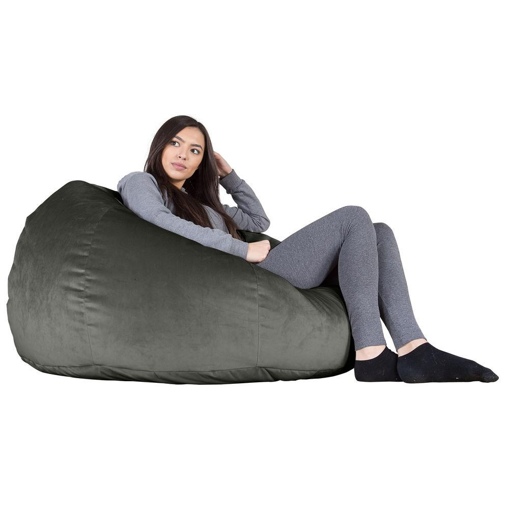 classic-sofa-bean-bag-velvet-graphite-grey_3