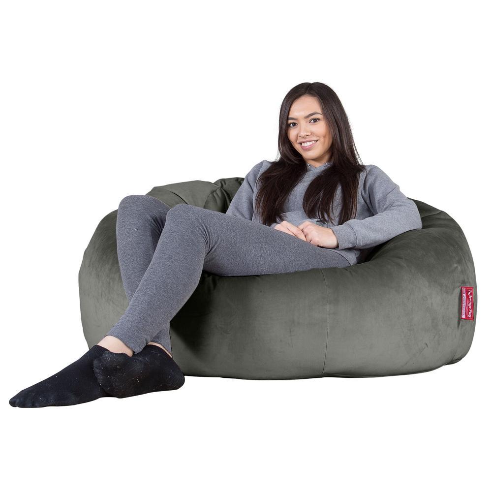 classic-sofa-bean-bag-velvet-graphite-grey_1
