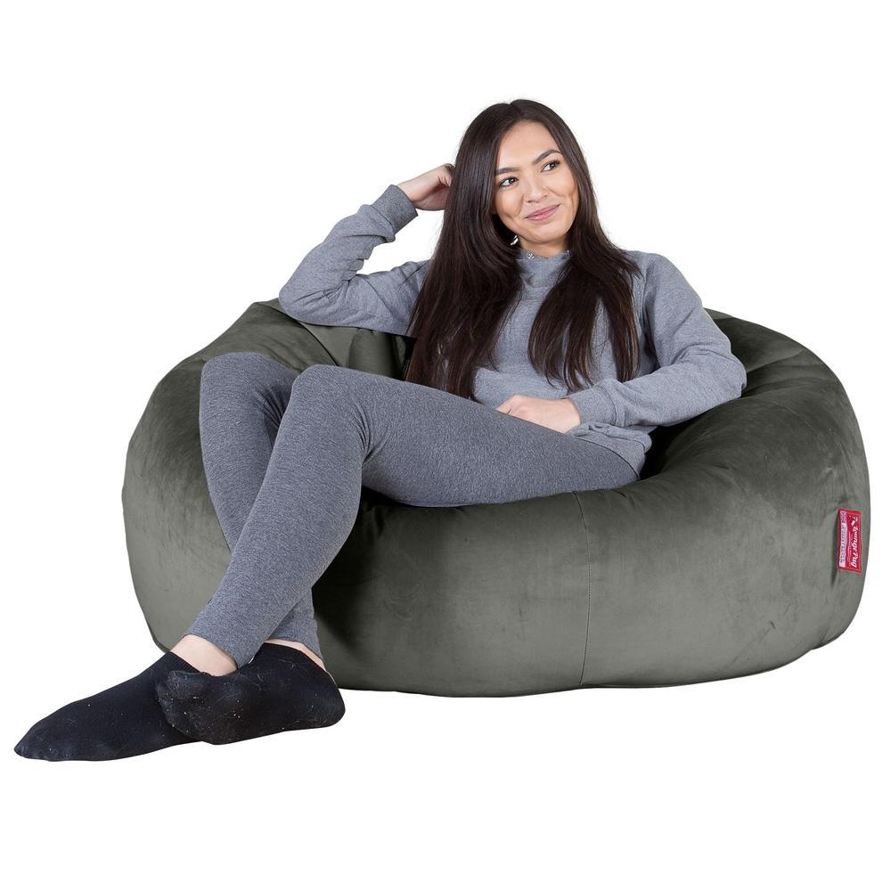 classic-sofa-bean-bag-velvet-graphite-grey_4