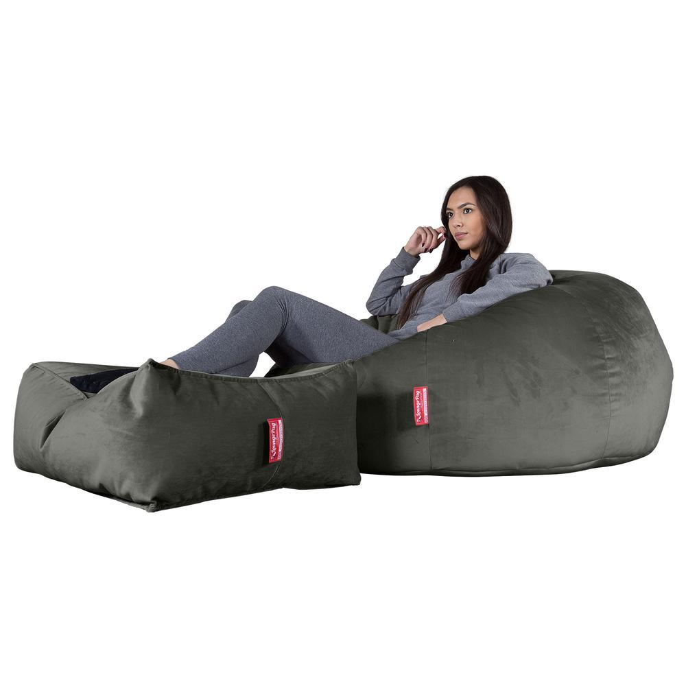 classic-sofa-bean-bag-velvet-graphite-grey_5