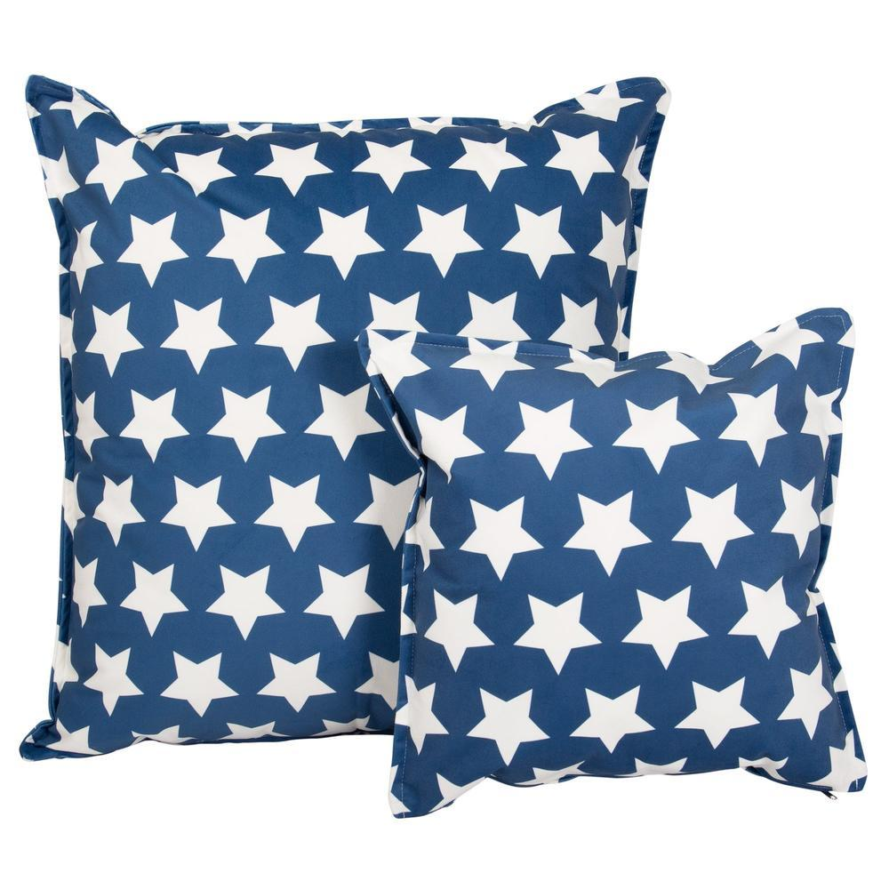 scatter-cushion-print-blue-star_4
