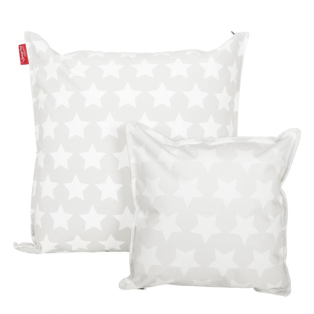 scatter-cushion-print-grey-star_2