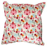 scatter-cushion-print-princess_1