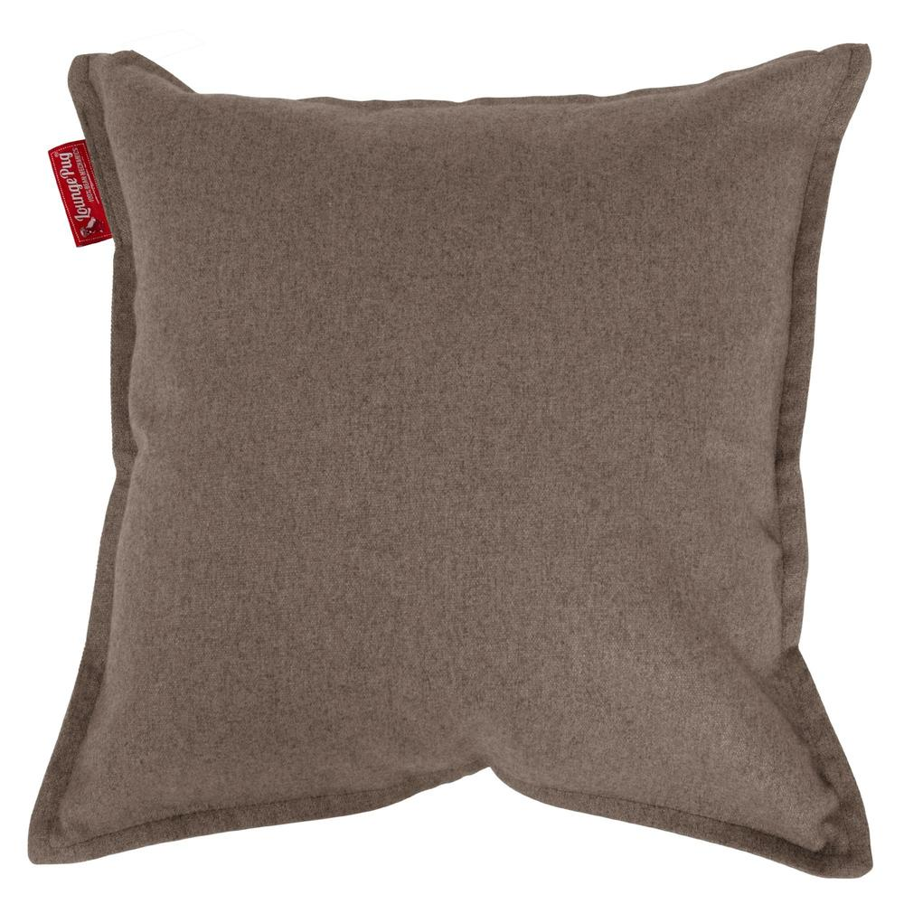 scatter-cushion-interalli-wool-biscuit_1
