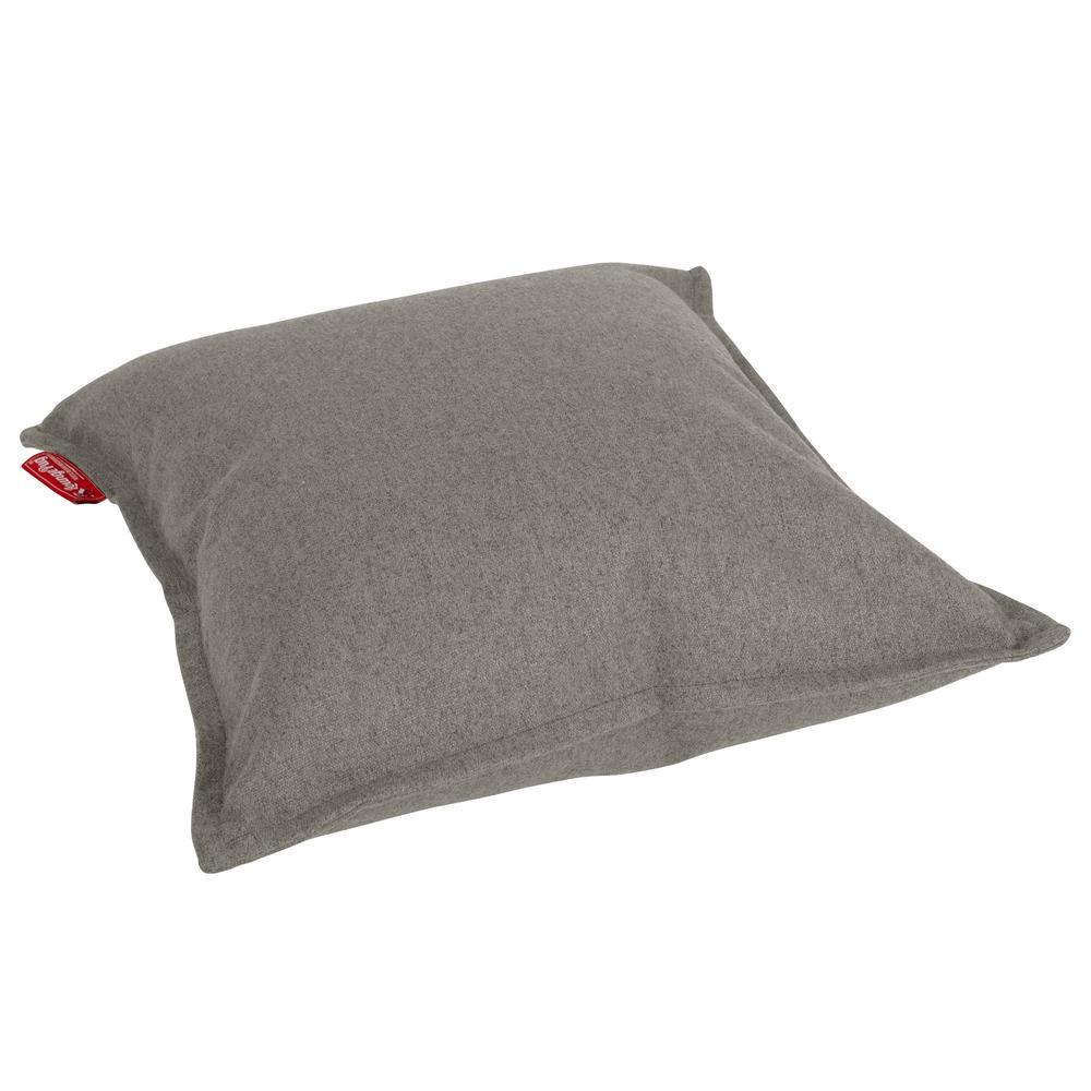 scatter-cushion-interalli-wool-silver_3