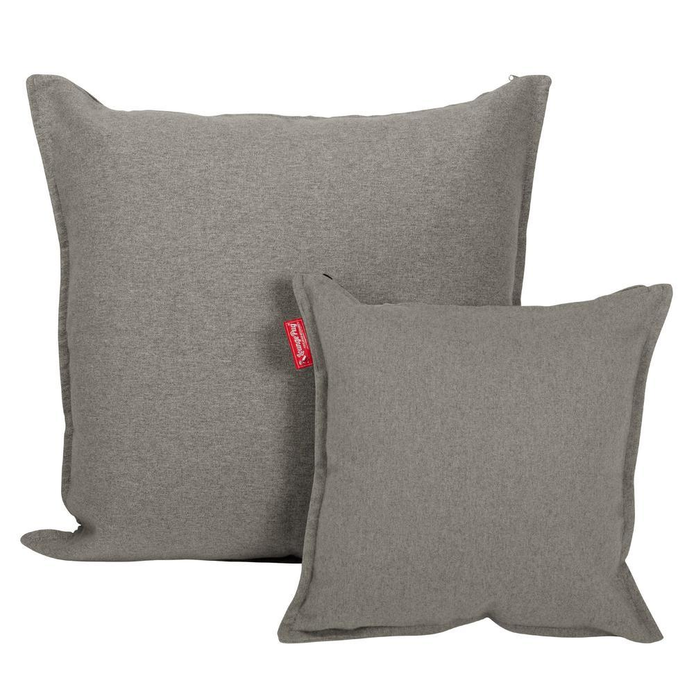 scatter-cushion-interalli-wool-silver_4