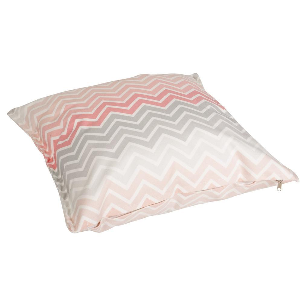 scatter-cushion-print-chevron-pink_3