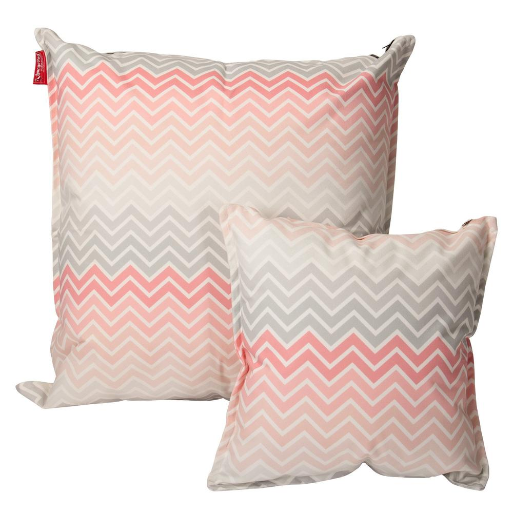 scatter-cushion-print-chevron-pink_4